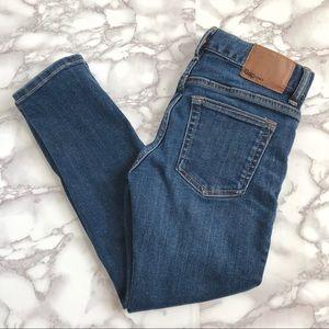 Gap Kids Skinny Jeans